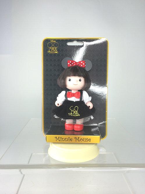 Disney Dudy Minnie Style 4