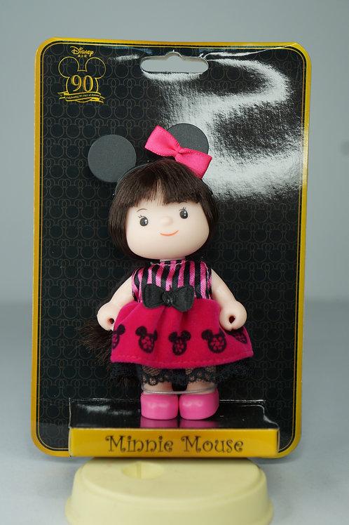 Disney Dudy Minnie Style 5