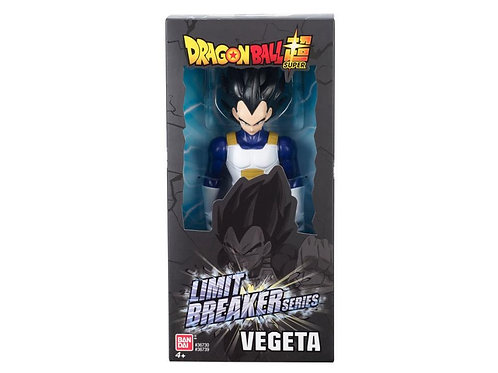 "Limit Breaker 12"" Series -  Vegeta"