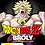 Thumbnail: Dragon Ball Z: Broly Movie Collection (Blu-Ray)