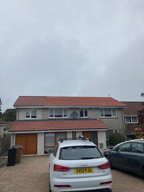 Roof installation.jpeg