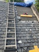 Flat Roofing.jpeg