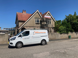 Roofing Company.jpeg