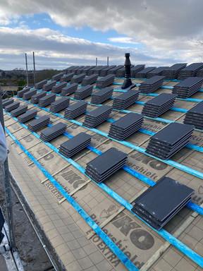 New Roof.jpeg