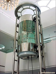 Hydraulic-Elevator-ATH10-.jpg