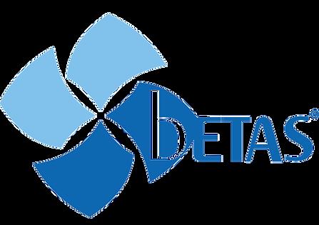 betas_logo.png