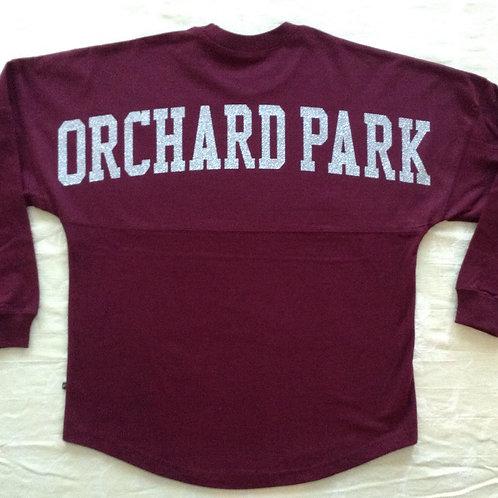 OP Spirit Shirt