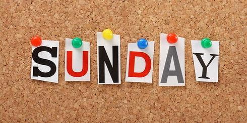 Sunday-Mornings-500x250-1.jpg