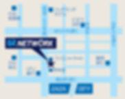 アイアール地図.jpg