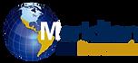Meridian Internacional Research LOGO_PDF