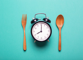 Does meal timing really matter when it comes to weight loss?