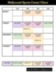 Cheer Schedule.jpg