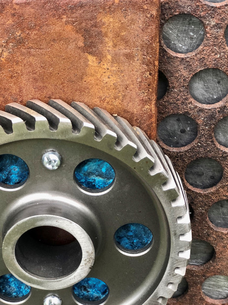 blue gear.jpg