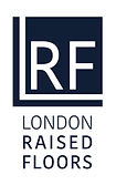 LRF Logo SOCIAL MEDIA SQUARE.jpg