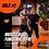 Thumbnail: Musculação Funcional Gym #2