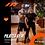 Thumbnail: Pilates Gym