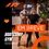 Thumbnail: Bootcamp Gym