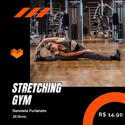 Stretching Gym