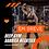 Thumbnail: Deep Gym (barriga Negativa)