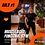 Thumbnail: Musculação Funcional Gym #1