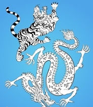 Dragon and Tiger picture.jpg
