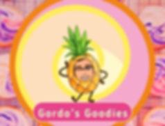 Logo 3_edited.jpg