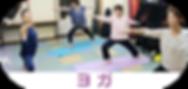 btn_yoga.png