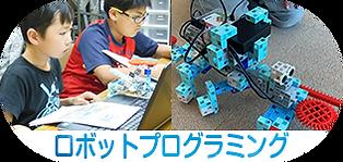 btn_robot.png