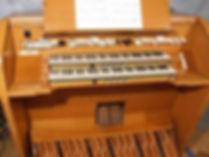organ thing.jpg