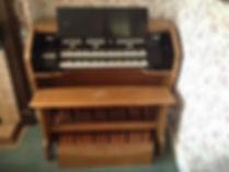 organ thing1.jpg