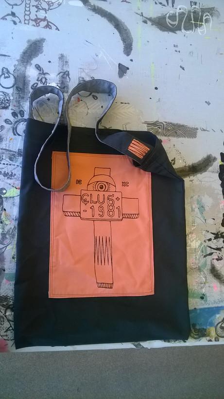 club 1981 bag.jpg