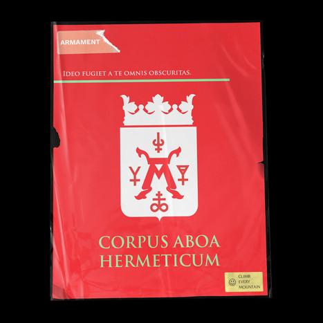 corpus_aboa.jpg