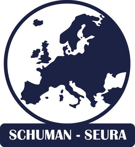 schuman_seura_logo.jpg