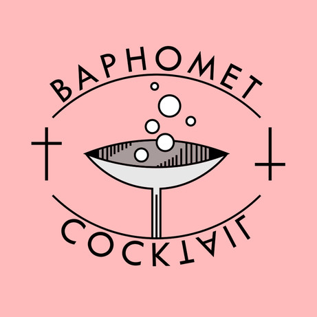 baphomet cocktail.jpg