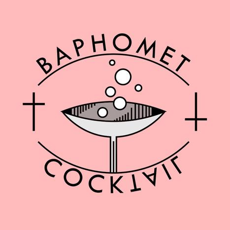baphomet cocktail.jpg
