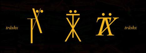 trshx logo.jpg