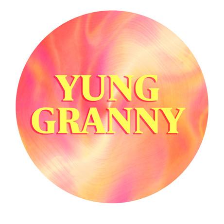 yung granny logo.jpg
