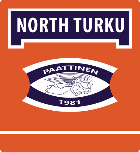 north turku tshirt print.jpg