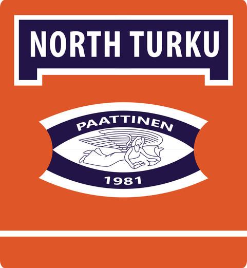 north turku tshirt print.jpg