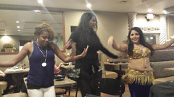 Belly Dancing 2.jpg