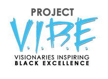 2019 Project Vibe website image.png