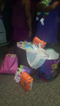 Infant Crisis Donation 3.jpg