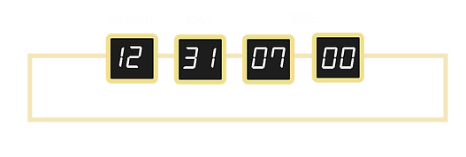 countdown date.png