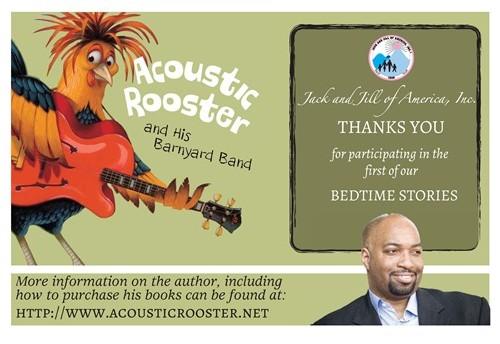acousticroosterslide-500x344.jpg