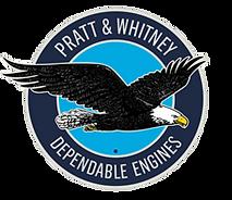 logo-pratt.png