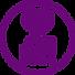 Official Logo 2020 PNG (2k) (3)_edited.p