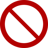 1200px-ProhibitionSign2.svg.png
