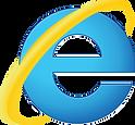 Internet-Explorer-PNG-Image-67556.png
