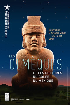 Affiche_Olmeques.jpg