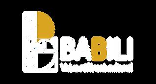 0_Logo-BABILI-02.png